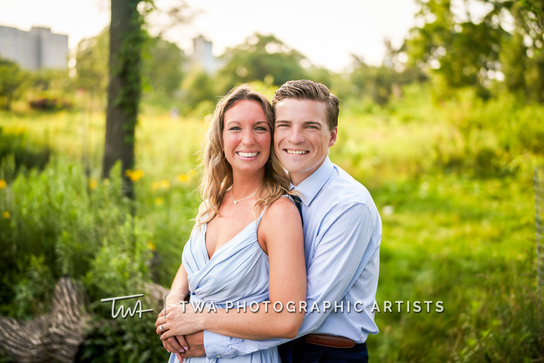 Chicago-Wedding-Photographer-TWA-Photographic-Artists-Lincoln-Park_Randolph_Ernsting_KS-016