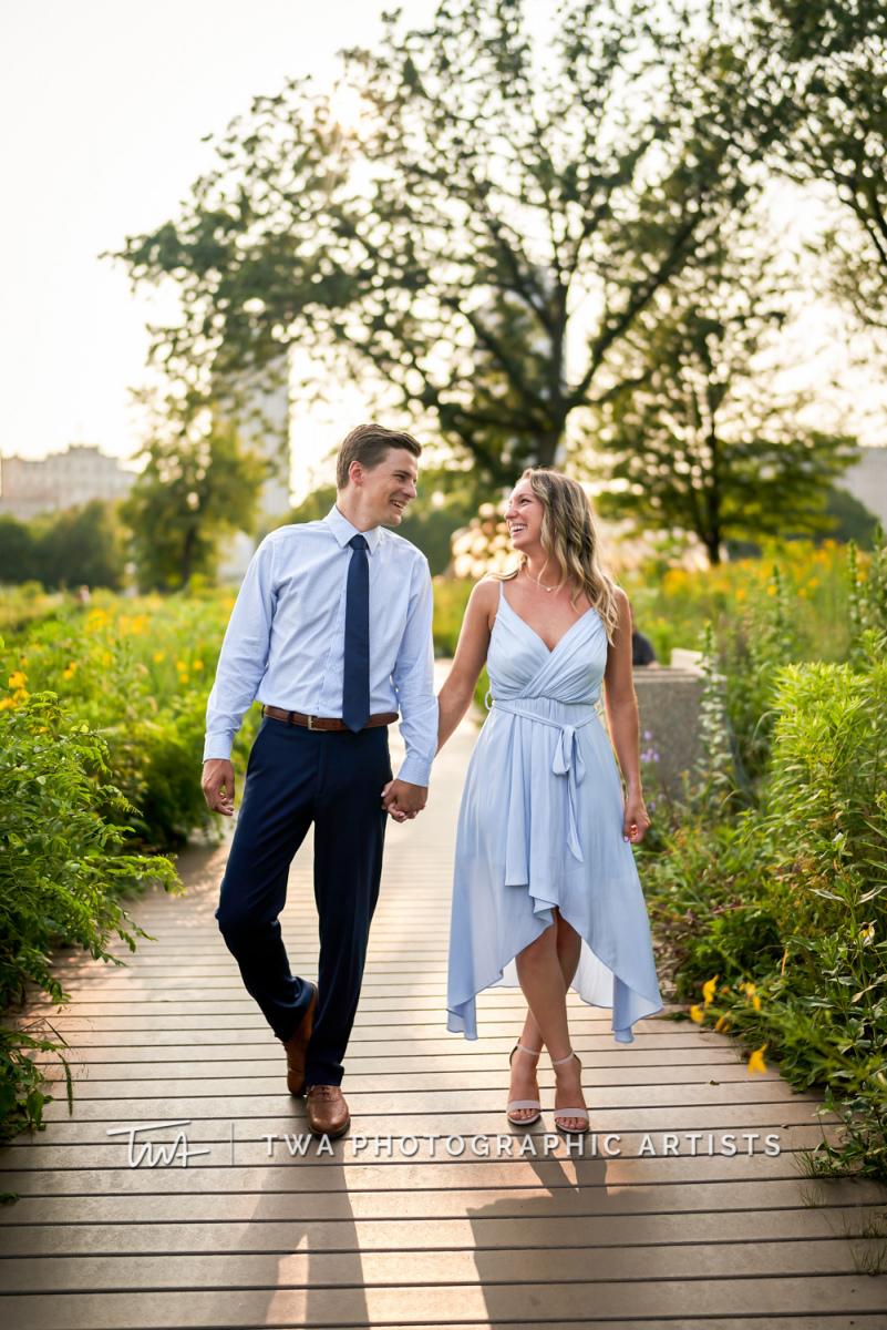 Chicago-Wedding-Photographer-TWA-Photographic-Artists-Lincoln-Park_Randolph_Ernsting_KS-024