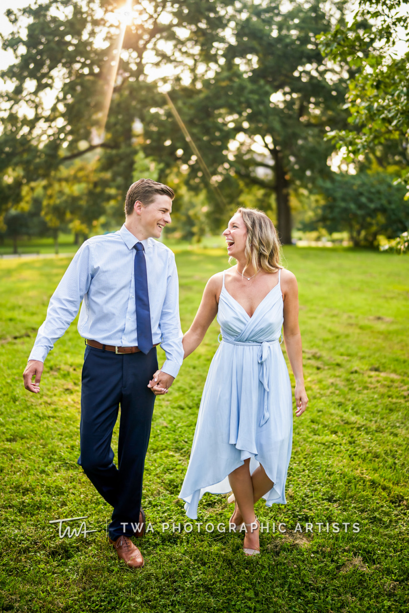 Chicago-Wedding-Photographer-TWA-Photographic-Artists-Lincoln-Park_Randolph_Ernsting_KS-047