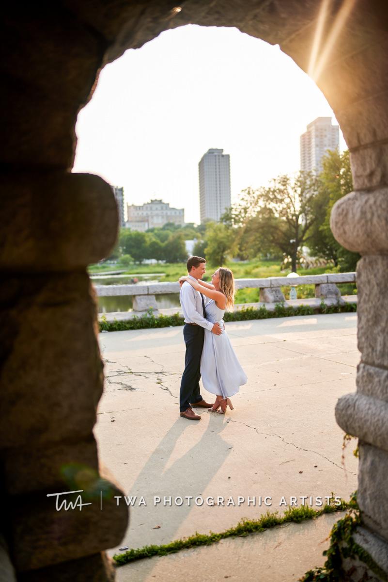 Chicago-Wedding-Photographer-TWA-Photographic-Artists-Lincoln-Park_Randolph_Ernsting_KS-096