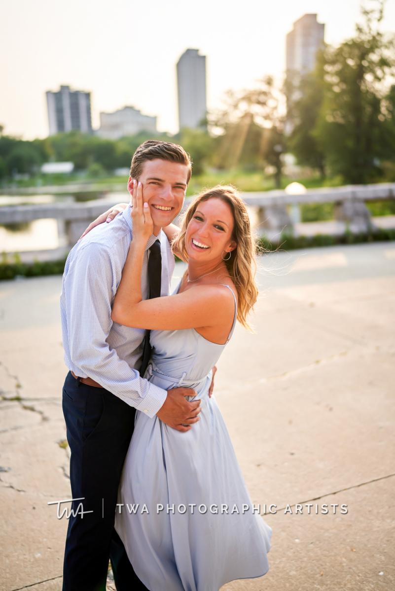 Chicago-Wedding-Photographer-TWA-Photographic-Artists-Lincoln-Park_Randolph_Ernsting_KS-099