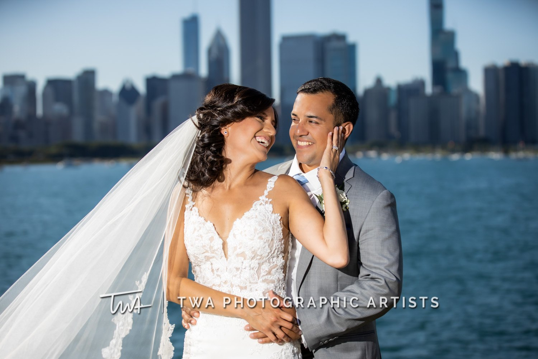 Chicago-Wedding-Photographer-TWA-Photographic-Artists-Mid-America-Club_Fabian_Garcia_MiC_DO-0548
