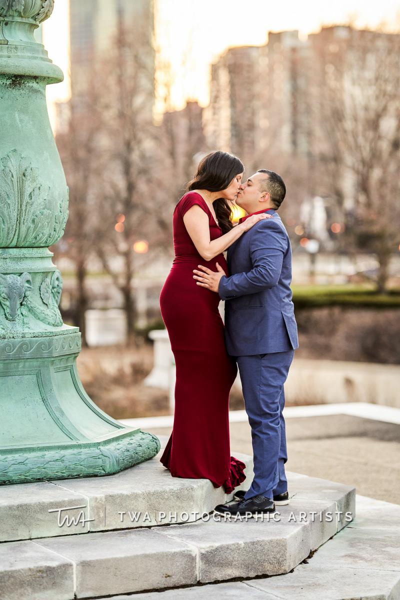 Chicago-Wedding-Photographers-Museum-Campus_Fabian_Garcia_KS-007