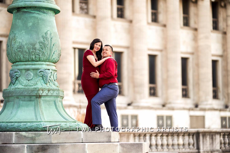 Chicago-Wedding-Photographers-Museum-Campus_Fabian_Garcia_KS-022