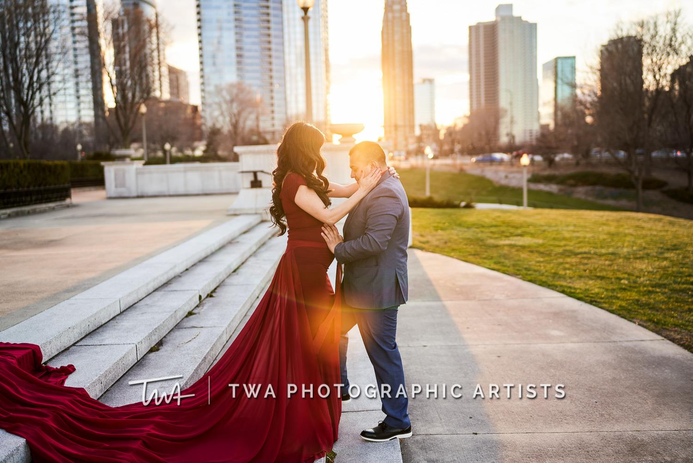 Chicago-Wedding-Photographers-Museum-Campus_Fabian_Garcia_KS-038