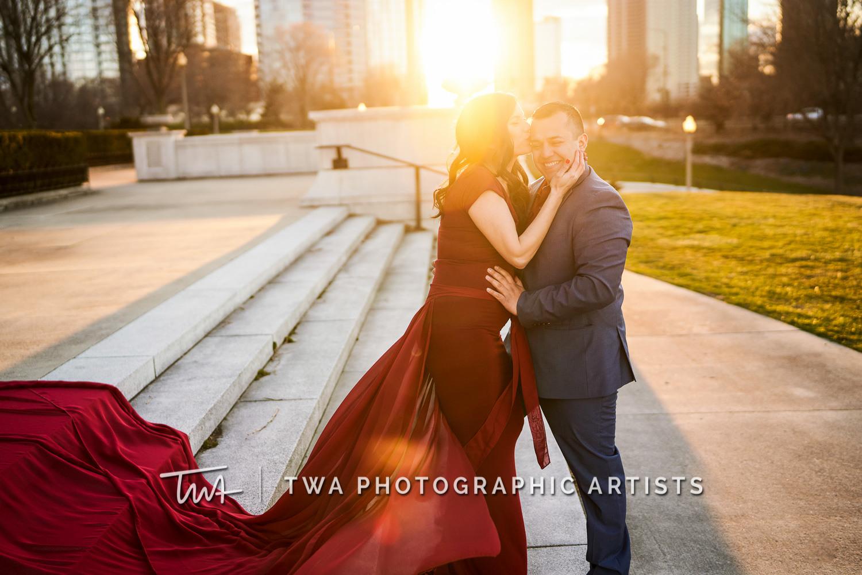 Chicago-Wedding-Photographers-Museum-Campus_Fabian_Garcia_KS-043