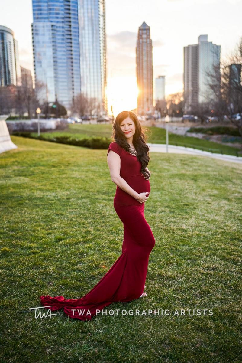 Chicago-Wedding-Photographers-Museum-Campus_Fabian_Garcia_KS-055