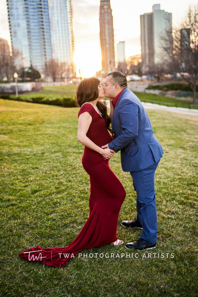 Chicago-Wedding-Photographers-Museum-Campus_Fabian_Garcia_KS-059