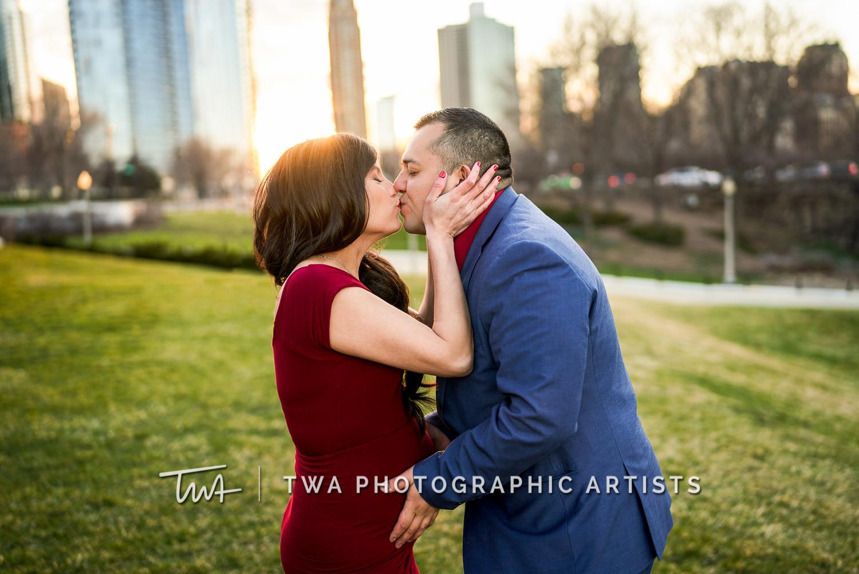 Chicago-Wedding-Photographers-Museum-Campus_Fabian_Garcia_KS-060-Edit