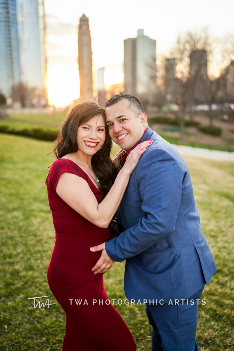 Chicago-Wedding-Photographers-Museum-Campus_Fabian_Garcia_KS-062-Edit