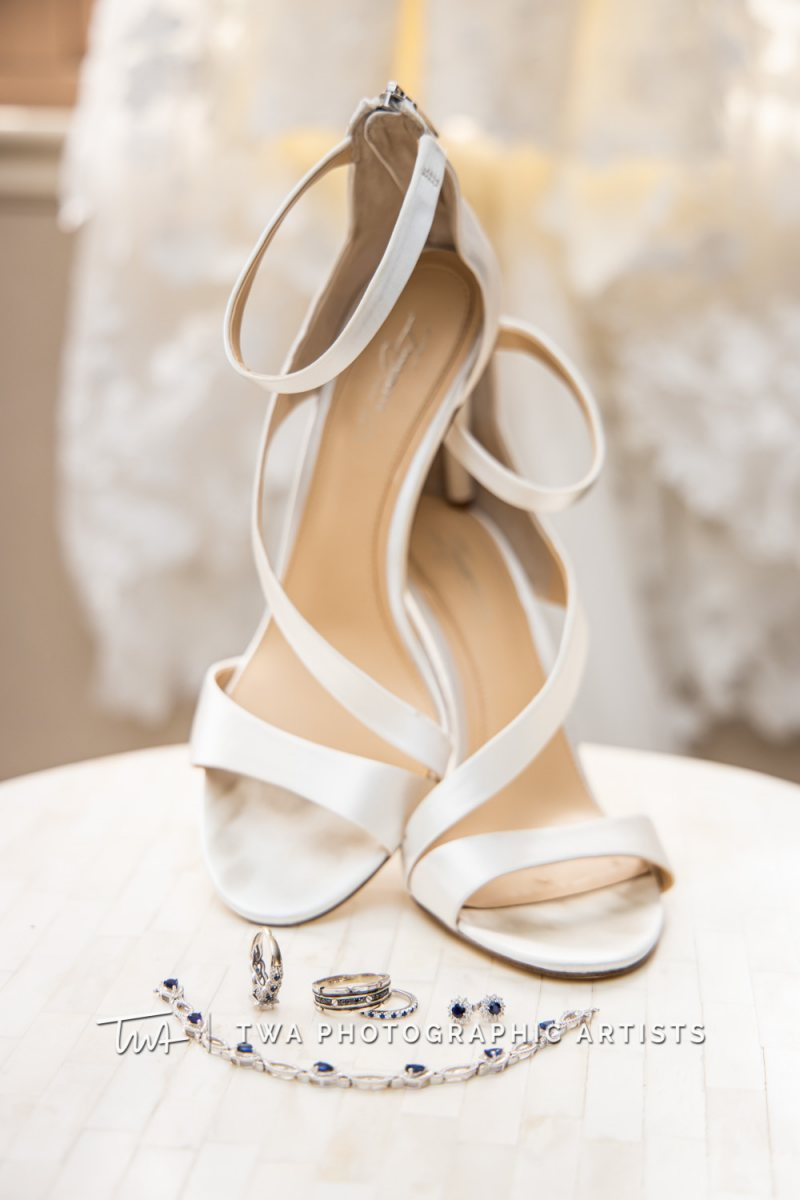 Chicago-Wedding-Photographer-TWA-Photographic-Artists-Mid-America-Club_Fabian_Garcia_MiC_DO-0012