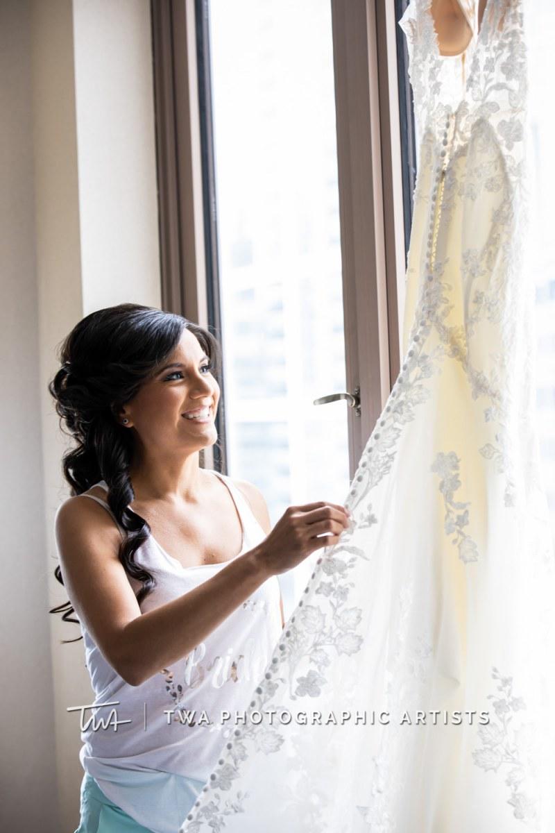 Chicago-Wedding-Photographer-TWA-Photographic-Artists-Mid-America-Club_Fabian_Garcia_MiC_DO-0054
