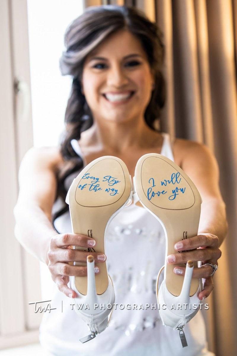 Chicago-Wedding-Photographer-TWA-Photographic-Artists-Mid-America-Club_Fabian_Garcia_MiC_DO-0059