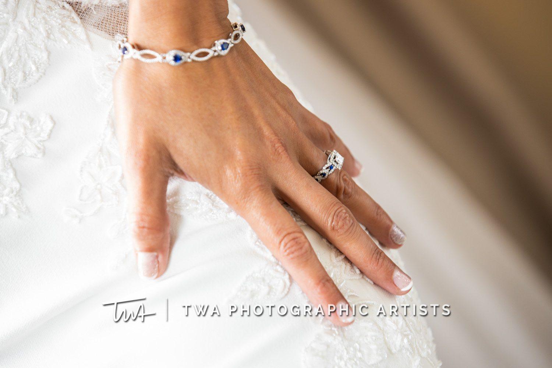 Chicago-Wedding-Photographer-TWA-Photographic-Artists-Mid-America-Club_Fabian_Garcia_MiC_DO-0103