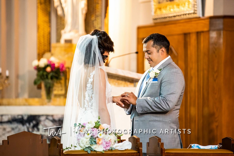 Chicago-Wedding-Photographer-TWA-Photographic-Artists-Mid-America-Club_Fabian_Garcia_MiC_DO-0319