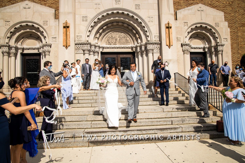 Chicago-Wedding-Photographer-TWA-Photographic-Artists-Mid-America-Club_Fabian_Garcia_MiC_DO-0415