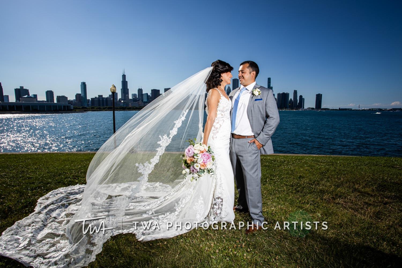 Chicago-Wedding-Photographer-TWA-Photographic-Artists-Mid-America-Club_Fabian_Garcia_MiC_DO-0535