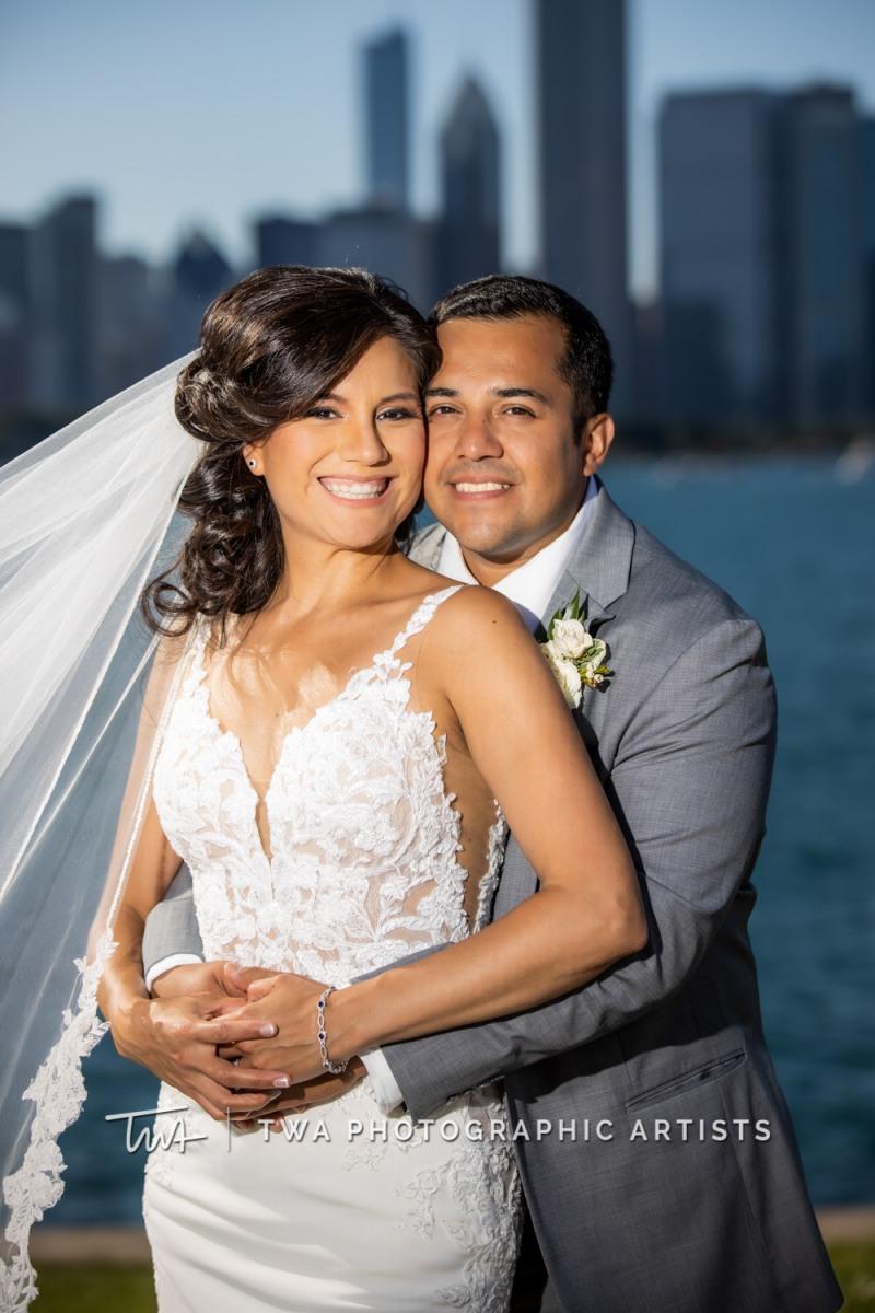 Chicago-Wedding-Photographer-TWA-Photographic-Artists-Mid-America-Club_Fabian_Garcia_MiC_DO-0557