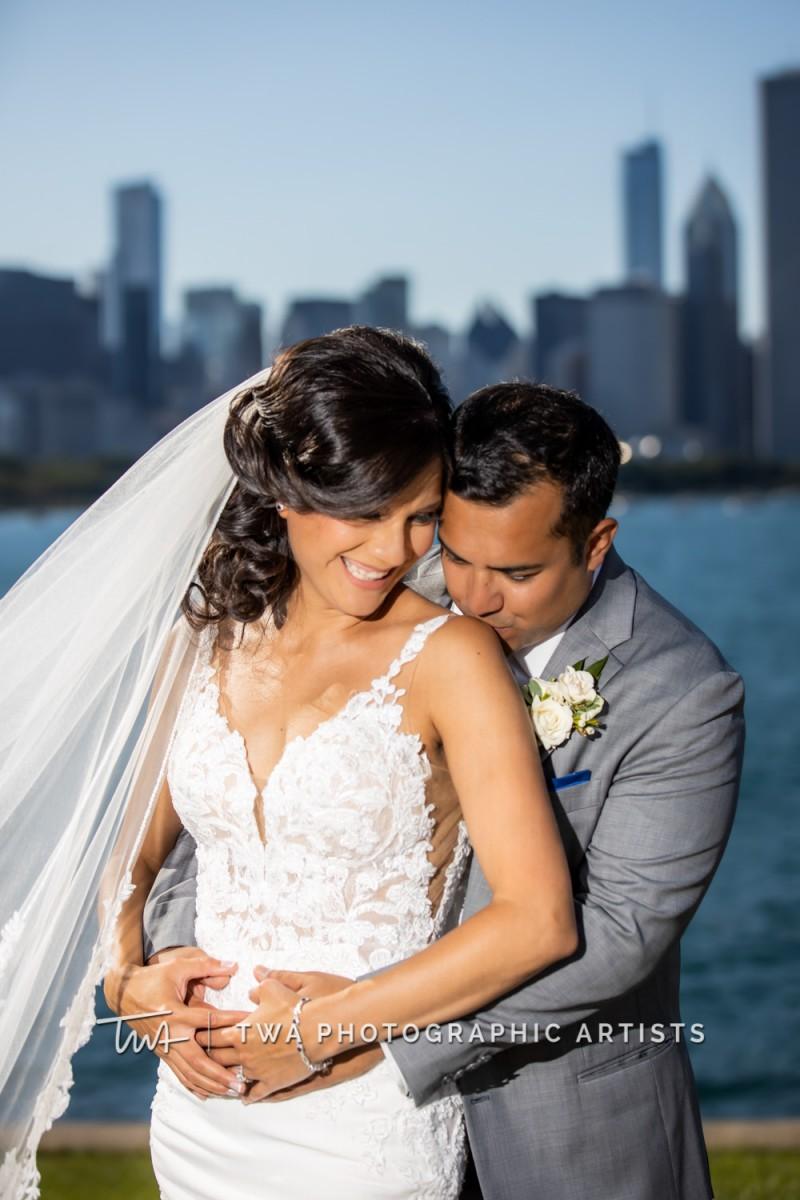 Chicago-Wedding-Photographer-TWA-Photographic-Artists-Mid-America-Club_Fabian_Garcia_MiC_DO-0560