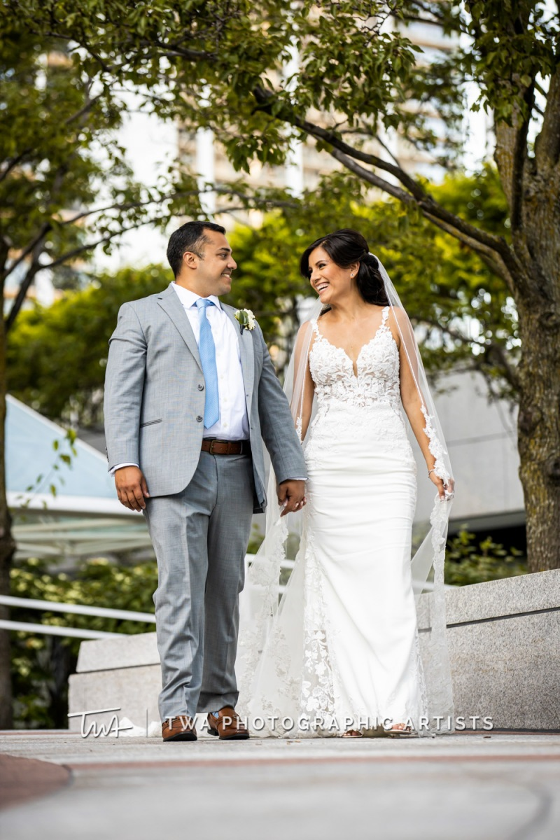 Chicago-Wedding-Photographer-TWA-Photographic-Artists-Mid-America-Club_Fabian_Garcia_MiC_DO-0606