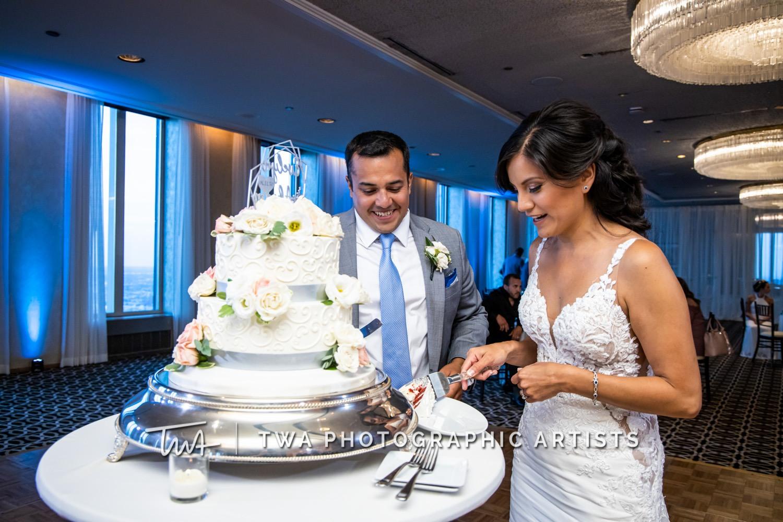 Chicago-Wedding-Photographer-TWA-Photographic-Artists-Mid-America-Club_Fabian_Garcia_MiC_DO-0728