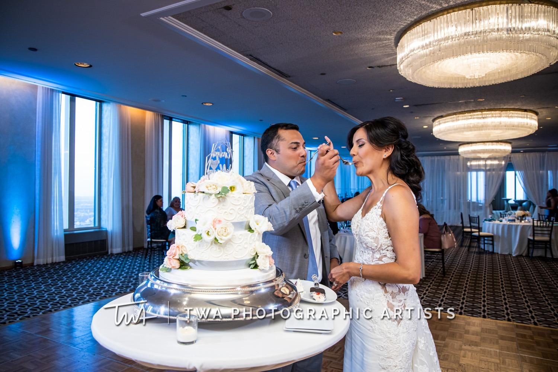 Chicago-Wedding-Photographer-TWA-Photographic-Artists-Mid-America-Club_Fabian_Garcia_MiC_DO-0733