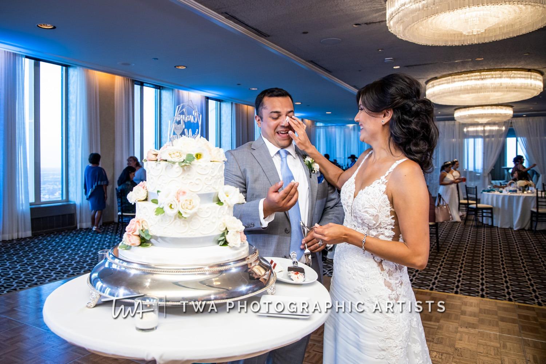 Chicago-Wedding-Photographer-TWA-Photographic-Artists-Mid-America-Club_Fabian_Garcia_MiC_DO-0739