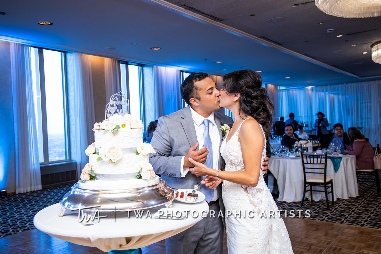 Chicago-Wedding-Photographer-TWA-Photographic-Artists-Mid-America-Club_Fabian_Garcia_MiC_DO-0742