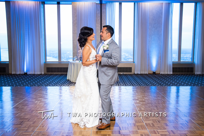Chicago-Wedding-Photographer-TWA-Photographic-Artists-Mid-America-Club_Fabian_Garcia_MiC_DO-0748