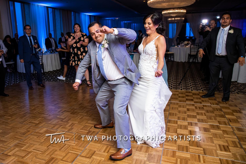 Chicago-Wedding-Photographer-TWA-Photographic-Artists-Mid-America-Club_Fabian_Garcia_MiC_DO-0903