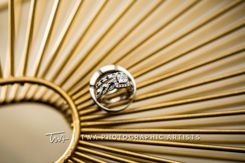 Chicago-Wedding-Photographer-TWA-Photographic-Artists-Mid-America-Club_Fabian_Garcia_MiC_DO-1160
