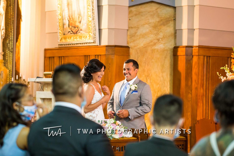 Chicago-Wedding-Photographer-TWA-Photographic-Artists-Mid-America-Club_Fabian_Garcia_MiC_DO-1347