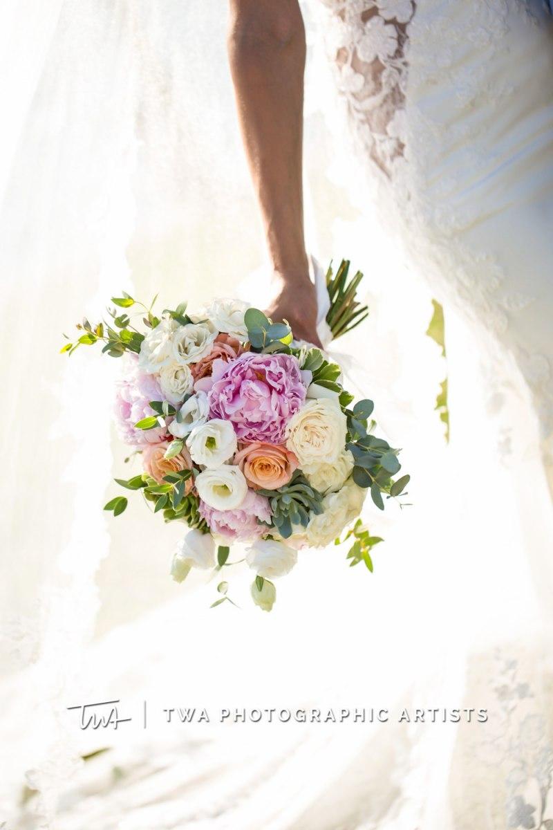 Chicago-Wedding-Photographer-TWA-Photographic-Artists-Mid-America-Club_Fabian_Garcia_MiC_DO-1448