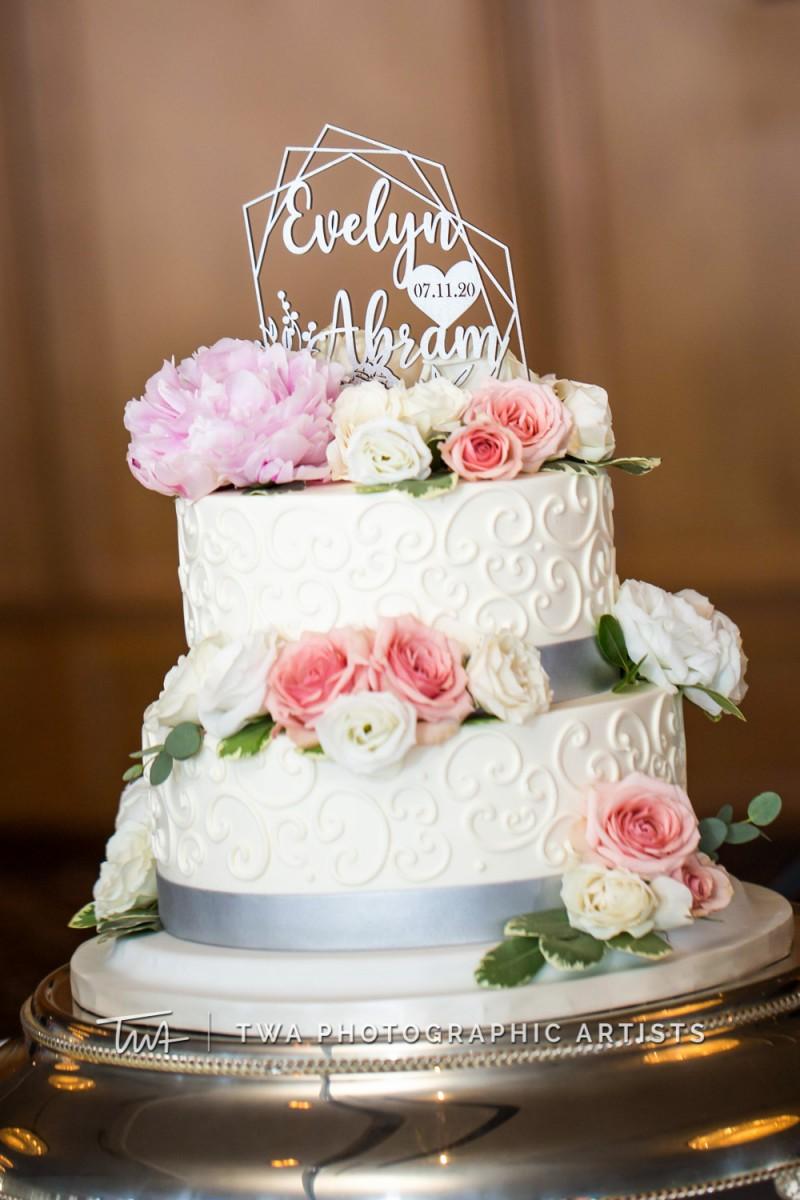 Chicago-Wedding-Photographer-TWA-Photographic-Artists-Mid-America-Club_Fabian_Garcia_MiC_DO-1476
