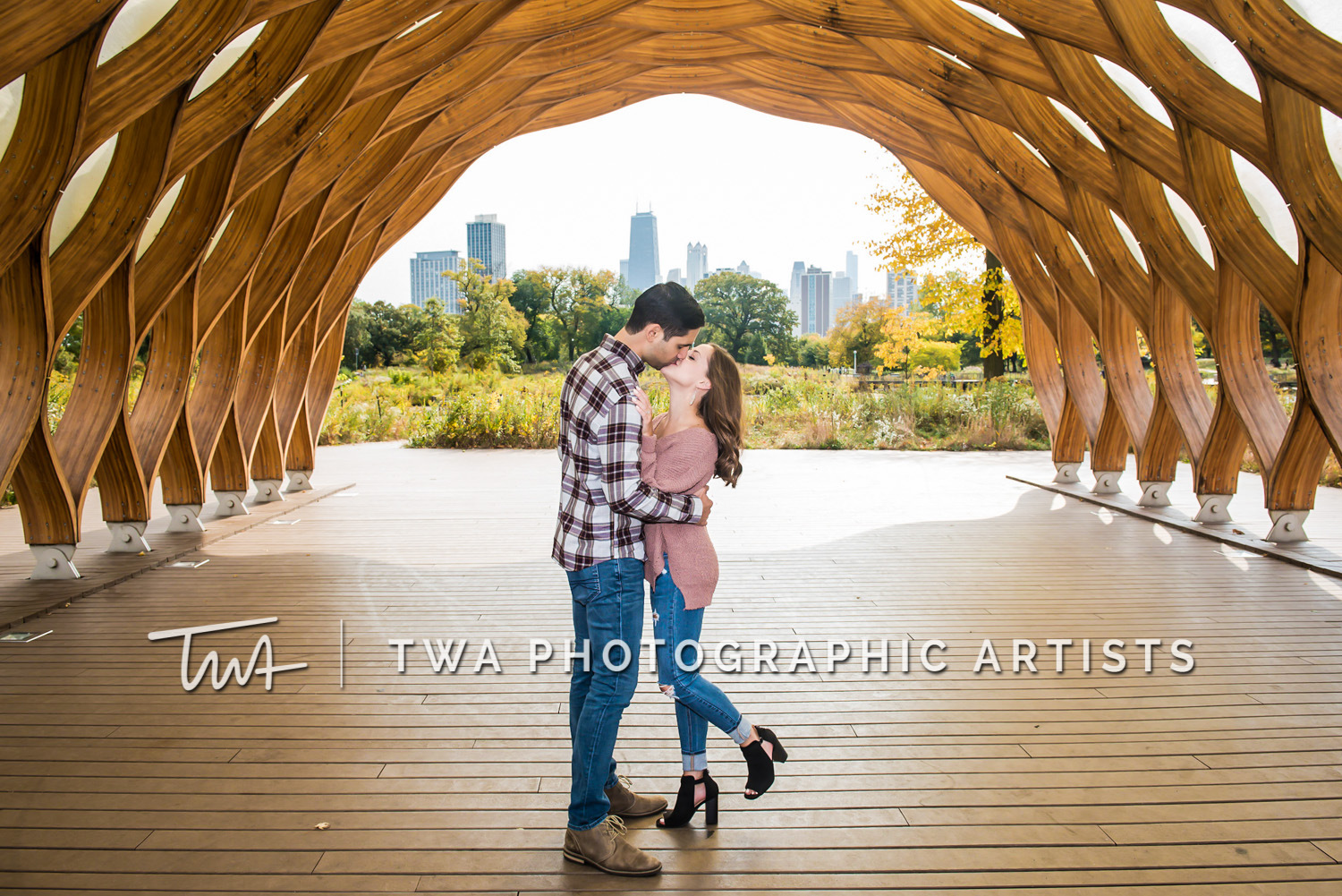 Chicago-Wedding-Photographer-TWA-Photographic-Artists-Lincoln-Park_Easterday_Siegel_LS-068