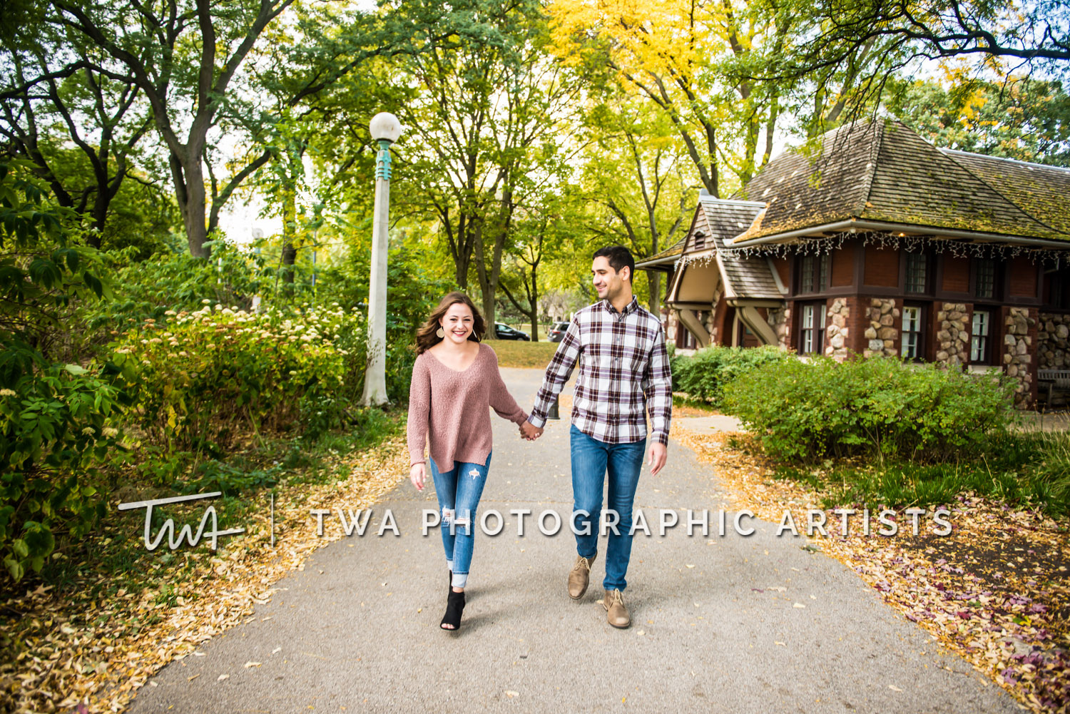 Chicago-Wedding-Photographer-TWA-Photographic-Artists-Lincoln-Park_Easterday_Siegel_LS-018
