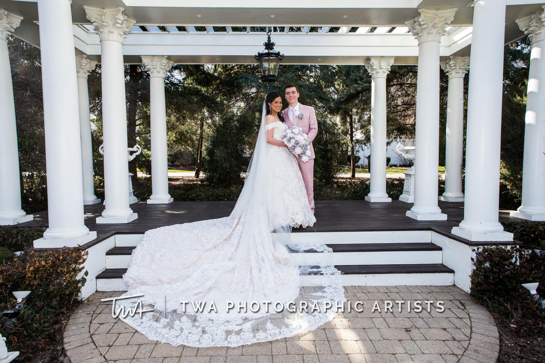 Chicago-Wedding-Photographers-Haley-Mansion_Navarro_Roark_HM-001-0259