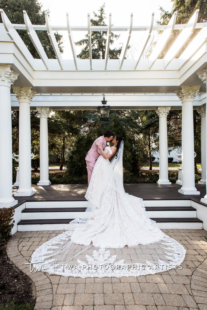 Chicago-Wedding-Photographers-Haley-Mansion_Navarro_Roark_HM-011-0530