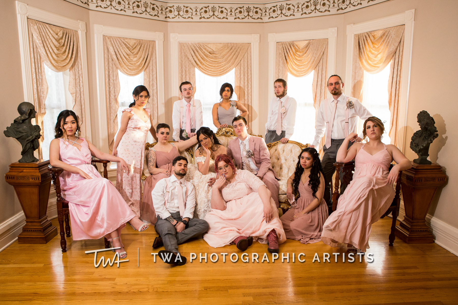 Chicago-Wedding-Photographers-Haley-Mansion_Navarro_Roark_HM-016-0640