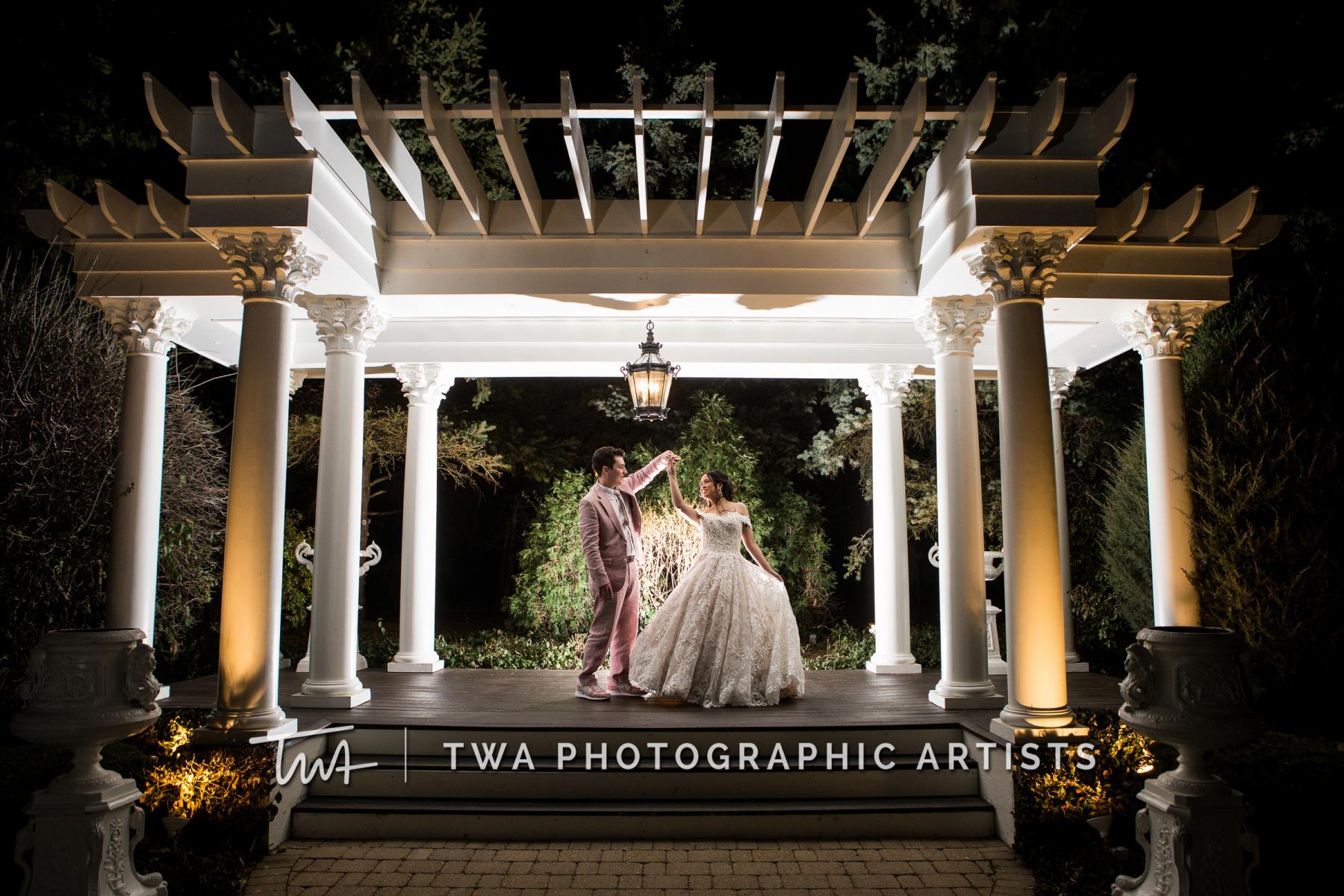 Chicago-Wedding-Photographers-Haley-Mansion_Navarro_Roark_HM-019-0761