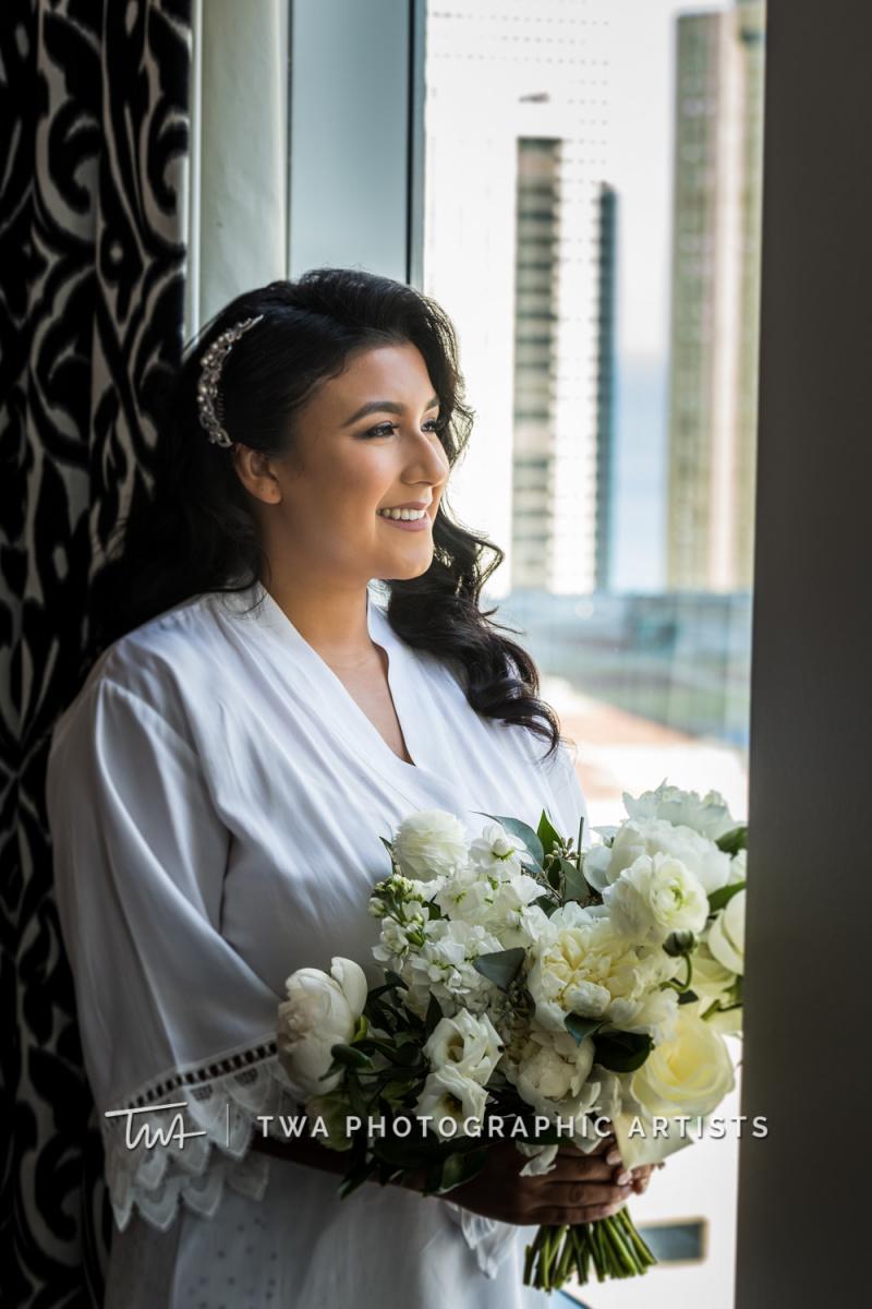 Chicago-Wedding-Photographer-TWA-Photographic-Artists-Private-Residence_Garcia_Sierra_SG-001_0042