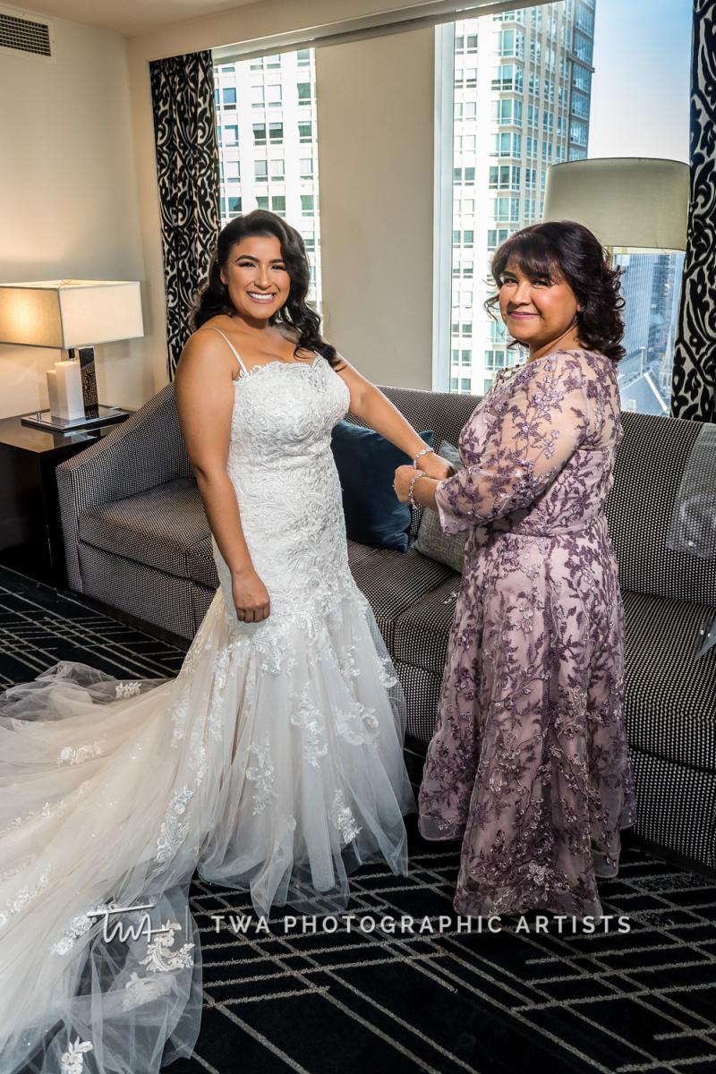 Chicago-Wedding-Photographer-TWA-Photographic-Artists-Private-Residence_Garcia_Sierra_SG-005_0123