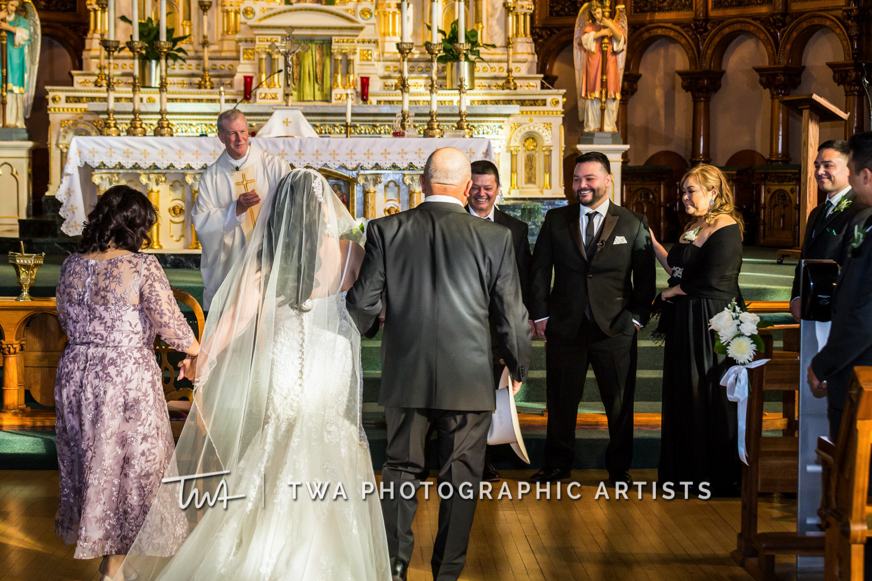 Chicago-Wedding-Photographer-TWA-Photographic-Artists-Private-Residence_Garcia_Sierra_SG-010_0237