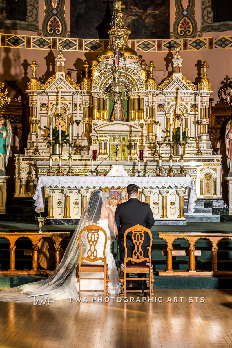 Chicago-Wedding-Photographer-TWA-Photographic-Artists-Private-Residence_Garcia_Sierra_SG-011_0239