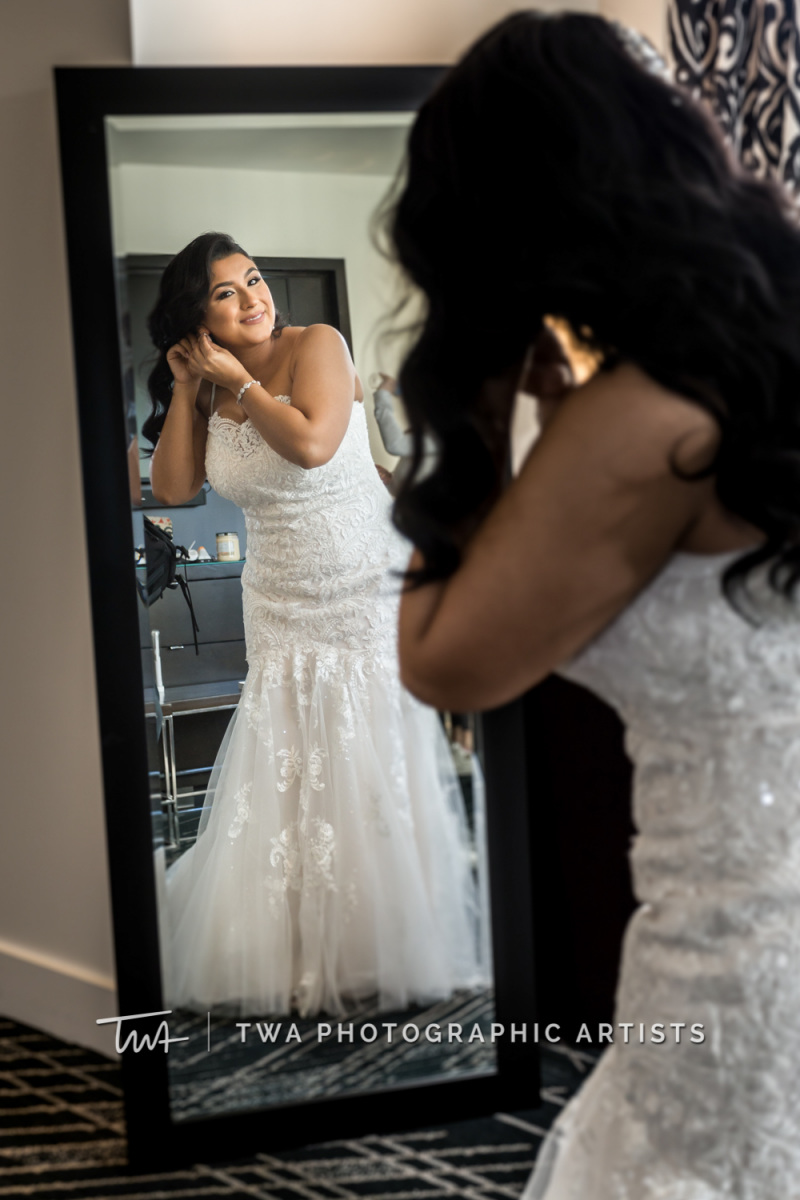 Chicago-Wedding-Photographer-TWA-Photographic-Artists-Private-Residence_Garcia_Sierra_SG-0125