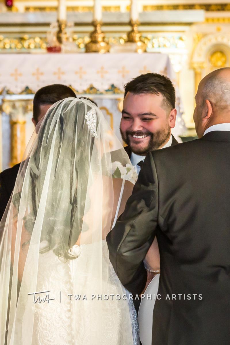 Chicago-Wedding-Photographer-TWA-Photographic-Artists-Private-Residence_Garcia_Sierra_SG-0238