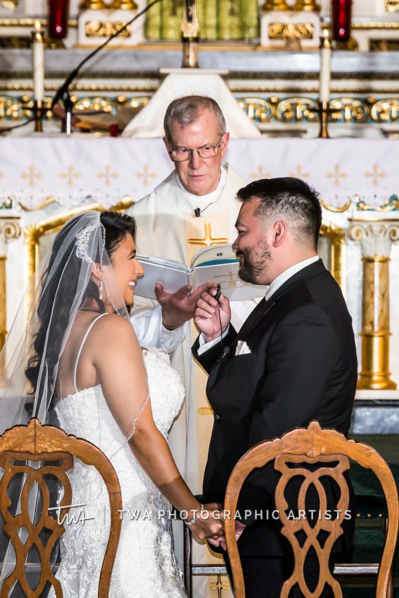 Chicago-Wedding-Photographer-TWA-Photographic-Artists-Private-Residence_Garcia_Sierra_SG-0262