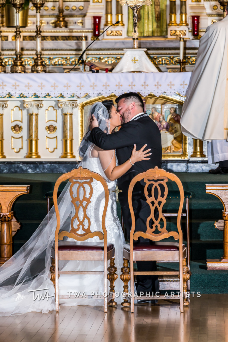 Chicago-Wedding-Photographer-TWA-Photographic-Artists-Private-Residence_Garcia_Sierra_SG-0284