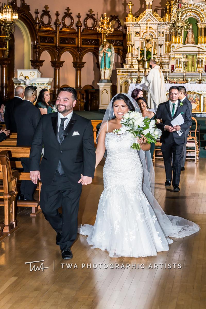 Chicago-Wedding-Photographer-TWA-Photographic-Artists-Private-Residence_Garcia_Sierra_SG-0292