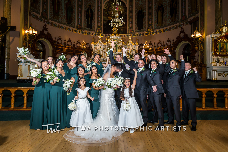 Chicago-Wedding-Photographer-TWA-Photographic-Artists-Private-Residence_Garcia_Sierra_SG-0331
